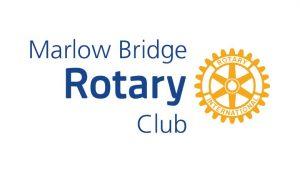Marlow Bridge Rotary Club
