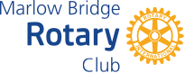 Marlow Bridge Rotary Club