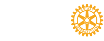 Marlow Bridge Rotary Club Logo