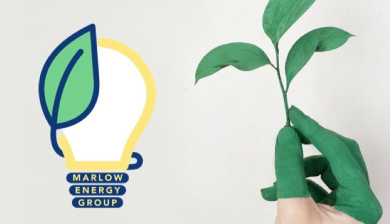 Marlow energy group