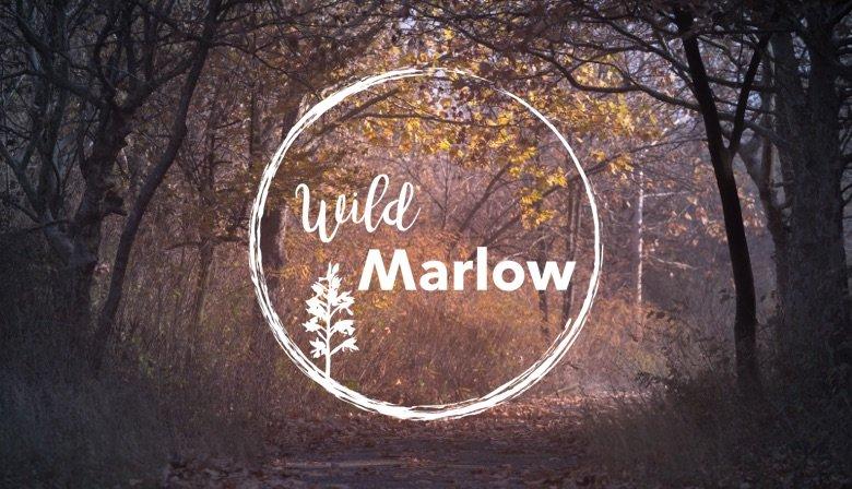 Wild Marlow